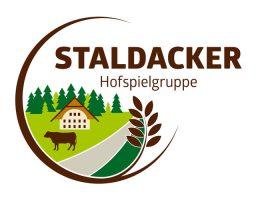 Staldacker_Hofspielgruppe_CMYK