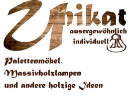 unikat-logo